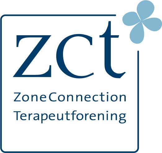 Zoneconnection Terapeutforening